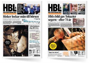 hbl-2009-redesign-01